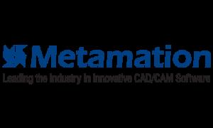 metmation