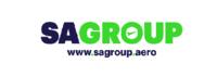 sagroup-e1630050474782